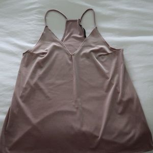 Abercrombie & Fitch Size Small NWOT
